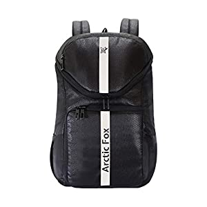 Leather Laptop Messenger Bags for Men India 2020, Arctic Fox