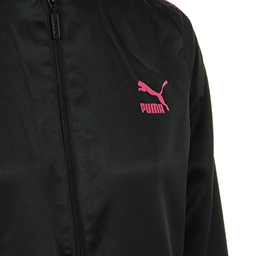 Puma T7 Satin Track, Giacca sportiva