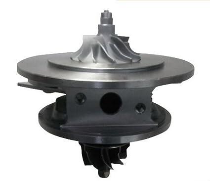 GOWE 54399880070 Turbo láser 54399880030 BV39 Turbo Core para Renault Clio Megane Modus y Scenic K9