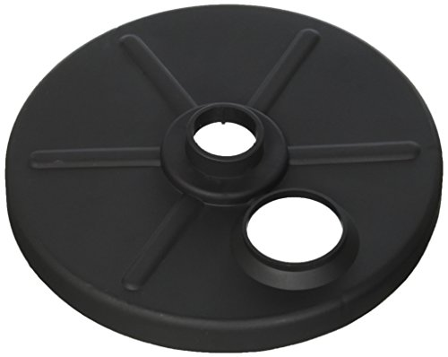 (Husqvarna 581840401 Cover.DUST.Wheel.Inner.Walk Outdoor Products Spare)