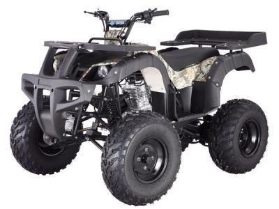 Taotao-Rhino250-200cc-Adult-ATV-Four-Wheelers-For-Sale