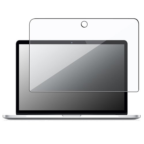 SODIALTM-Clear-Screen-Protector-Compatible-with-Apple-MacBook-Pro-133