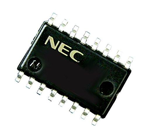 Panel Tft Lcd 10.4 - NEC NL6448AC33-18 LCD TFT 10.4 Panel NL6448AC3318