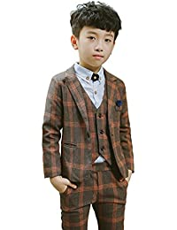 Boy's Suits | Amazon.com