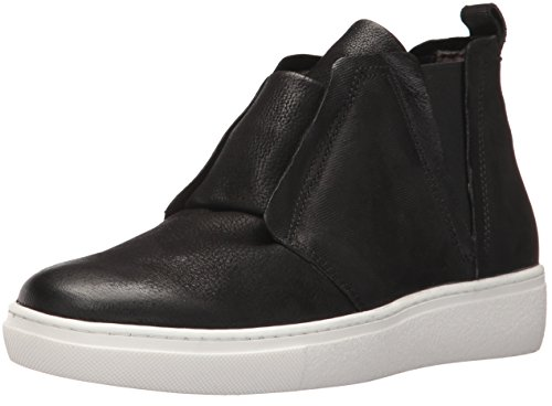 Women's Laurent Black Sneaker Mooz Miz Zfgy1zcXW