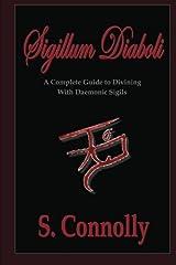 Sigillum Diaboli Paperback