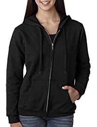 Womens Active Hoodies | Amazon.com