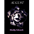 August (One Black Rose Book 2)