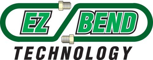 AGS PA472 Steel Brake Line Kit