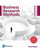 Business Research Method, 2nd Edition Front Cover