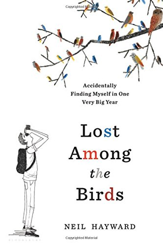 lost-among-the-birds-accidentally-finding-myself-in-one-very-big-year