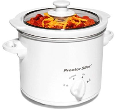 rice cooker storage - 9