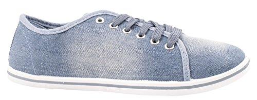 Hellblau Pantofole Donna Elara Elara Pantofole Donna Elara Hellblau Pantofole W18qwFWxzp