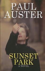 Sunset Park (Thorndike Reviewers' Choice)