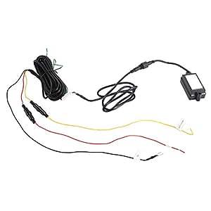 Amazon.com: nago0 - Sensor eléctrico de 1 pie para puerta ...
