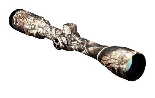 Bushnell Doa 250 Realtree Trophy Riflescope
