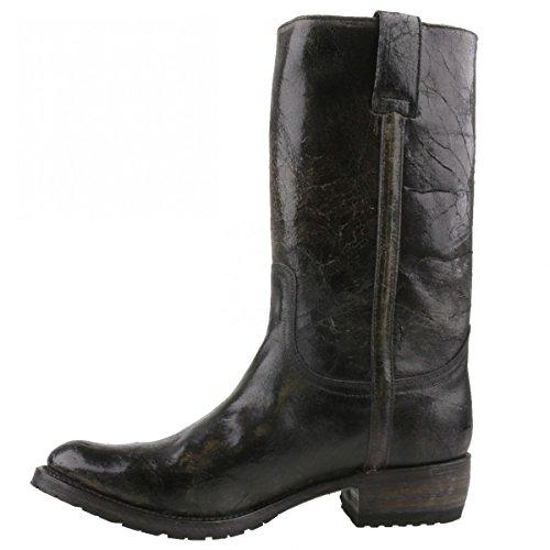 nero nero Stivali Nero Sendra Nero Sendra Sendra Stivali Nero Boots nero Nero uomo uomo Boots nero 7aqOA