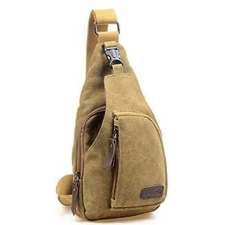 petit sac a dos homme