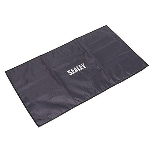 Sealey Wing Cover Non-Slip 800x450mm ()