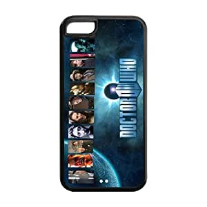 Lmf DIY phone casePerfect Arts Hot Movie Sherlock Holmes Unique Custom ipod touch 4 Best Rubber+Plastic Cover CaseLmf DIY phone case