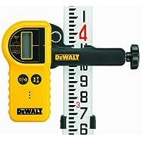 Dewalt DE0772-XJ DE0772-XJ-Detector Digital Sonoro 2 Modos