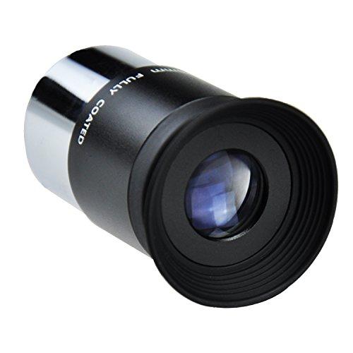 Gosky 20mm 1.25inch Plossl Telescope Eyepiece - 4-element Pl