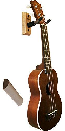String Swing Ukulele Hanger Bumper