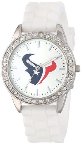 Game Time Women's NFL-FRO-HOU