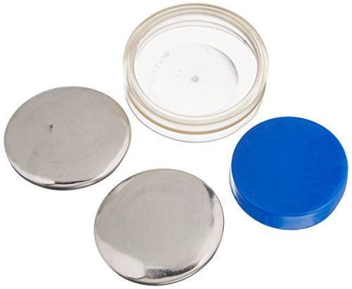 Maxant Button Cover Button Kit-Size 75 1-7/8
