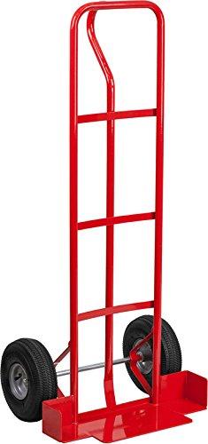 Chiavari Stack Chair Dolly XU-CH-DOL-GG