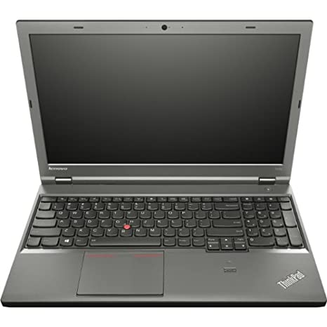 Lenovo ThinkPad T540p - Ordenador portátil (Portátil, DVD±RW, Windows 8 Pro