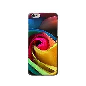Rose Colores Case Cover For Apple Iphone 5C fashion design image custom es case,durable Case Cover For Apple Iphone 5C hard 3D Case Cover For Apple Iphone 5C Case Cover For Apple Iphone 5C Full Wrap Case