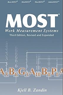 Maynards Industrial Engineering Handbook Pdf