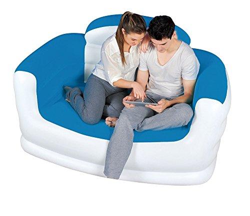Jilong EASIGO Inflatable Couch Chair