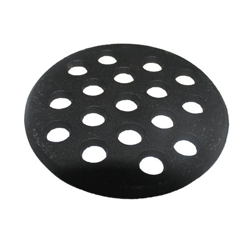small cast iron grate - 8