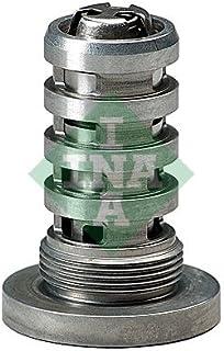 INA 427 0016 10 Zentralventil, Nockenwellenverstellung