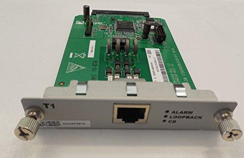 64k Network Interface Module - 1