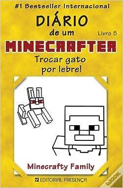 Torna-Te Um Guru das Redes Sociais (Portuguese Edition): Miguel Raposo: 9789898818959: Amazon.com: Books