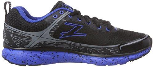 Zoot Men's Solana ACR Running Shoe Black hot sale sale online pMOVmoVz