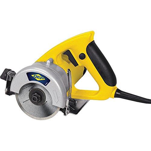 QEP 21643Q Professional Handheld Tile Saw, 4