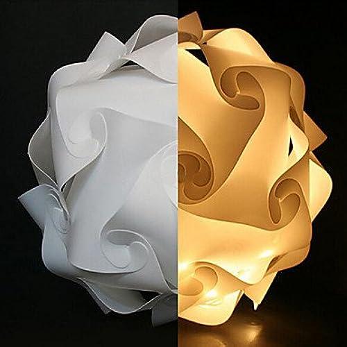 Moderne Boule Iq Lampe Lustres Cm8hbso0106037 Gag bricolage 40 8nvm0wN