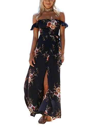 nice maxi dresses for parties - 9