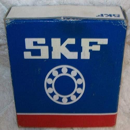 SKF HM212049 VPTOP HEAVY DUTY TAPER CONE HM212049 VP