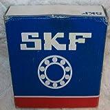 SKF Split Pillow Block SNL 508-607 VU