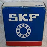 SKF NJ 310 ECP Cylindrical Roller