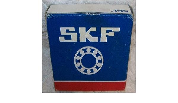 SKF 6203-2Z//C3 Single Row Ball BRGS Factory New