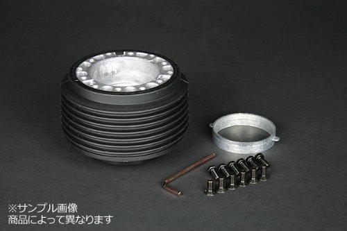 HKBステアリングボスOH-267フィット GD1GD2GD3GD4 MC後 B007WZQKE6