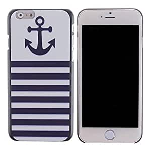 LCJ iPhone 6 compatible Graphic Back Cover