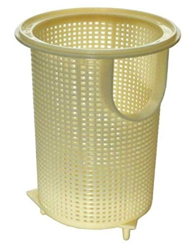 Val-Pak Products - American Tapered Skimmer Basket - V38-125 by Val-Pak