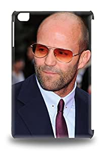 Slim New Design Hard 3D PC Case For Ipad Mini/mini 2 3D PC Case Cover Jason Statham American Male The Expendables ( Custom Picture iPhone 6, iPhone 6 PLUS, iPhone 5, iPhone 5S, iPhone 5C, iPhone 4, iPhone 4S,Galaxy S6,Galaxy S5,Galaxy S4,Galaxy S3,Note 3,iPad Mini-Mini 2,iPad Air )